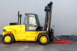 1992 HYSTER H360