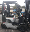 2012 UNICARRIERS CF55