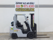 2015 UNICARRIERS MP1F1A20LV