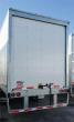 2020 WABASH NATIONAL DURAPLATE - ROLL DOOR - SPRING RIDE DRY VAN TRAILER