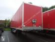 SAMRO BOX SEMI-TRAILER DRYFREIGHT BOX 3 AXLES