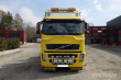 2006 VOLVO FH16