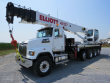 2015 ELLIOTT 45127