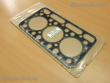 KUBOTA NEW CYLINDER HEAD GASKET FOR MINI TRACTOR