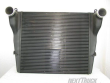 PETERBILT 378 CHARGE AIR COOLERS