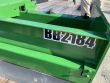 2020 FRONTIER BB2184 MISC. AG
