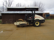 2008 INGERSOLL RAND SD70