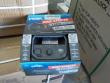 LOT # 0041 -- UNUSED JUMP STARTER 1200 PEAK AMPS