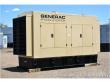 2003 GENERAC 600 KW