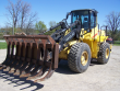2000 NEW HOLLAND LW170