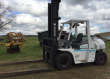 2014 UNICARRIERS PF55