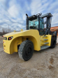 HYSTER H550