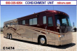 2003 COUNTRY COACH AFFINITY