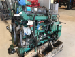 2008 VOLVO VED13 ENGINE ASSEMBLY