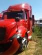 2012 INTERNATIONAL PROSTAR LOT NUMBER: TA009