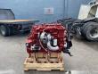 2011 CUMMINS ISB 6.7L ENGINE