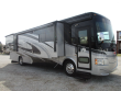 2016 TIFFIN MOTORHOMES ALLEGRO RED 37