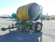 PUCK CUSTOM ENTERPRISES HC11 MANURE INJECTION SYSTEM