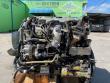 2006 MITSUBISHI 4M50-3AT8 ENGINE