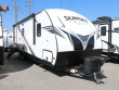 2020 CROSSROADS RV RV SUNSET TRAIL SUPER LITE SS259RL