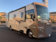 2016 WINNEBAGO VISTA 31