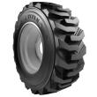 10/-16.5 TITAN FARM ULTIMATE R-4 D (8 PLY)NHS