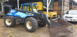 2004 NEW HOLLAND LM435