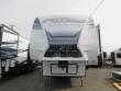 2020 KEYSTONE RV IMPACT 415
