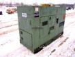 2007 L3 MEP806B