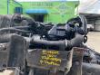 1994 ISUZU 4BD2TC ENGINE