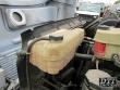 GMC C5500 RADIATOR OVERFLOW BOTTLE / SURGE TANK