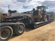 2018 TRAIL KING TK110 HDG LOWBOY TRAILER