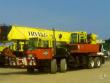 GROVE TMS375