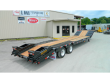 2022 PITTS CONTRACTOR SPECIAL LOWBOY TRAILER