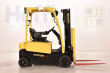 2011 HYSTER J1.80