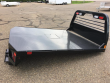 2018 PJ TRUCK BEDS GB-01844042 TRUCK BED