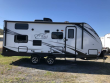 2019 COACHMEN SPIRIT 2342