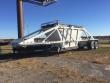 2020 CONST TRLR SPEC STICK BUILT