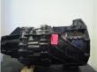 GEARBOX ZF 12AS2330OD
