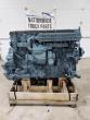 DETROIT DD15 ENGINE - 505 HP