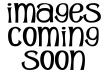 2006 MACK GRANITE CV713