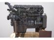 ENGINE MAN D2066LF06/07 400HP EURO2