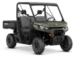 2020 CAN-AM DEFENDER DPS