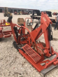 2013 DITCH WITCH A322