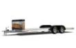 2020 SUNDOWNER TRAILERS ULTRA 22BP CAR / RACING TRAILER STOCK# A8250