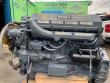 1999 DETROIT SERIES 60 11.1L ENGINE 365 HP