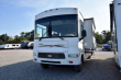 2008 WINNEBAGO VISTA 33
