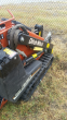 2007 DITCH WITCH SK350