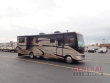 2014 FLEETWOOD RV BOUNDER 35