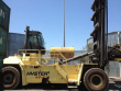 2006 HYSTER H48